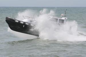 galleria barche da lavoro