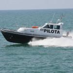 pilotcutter-12--Salerno-2008-186