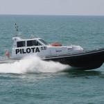 pilotcutter-12--Salerno-2008-204